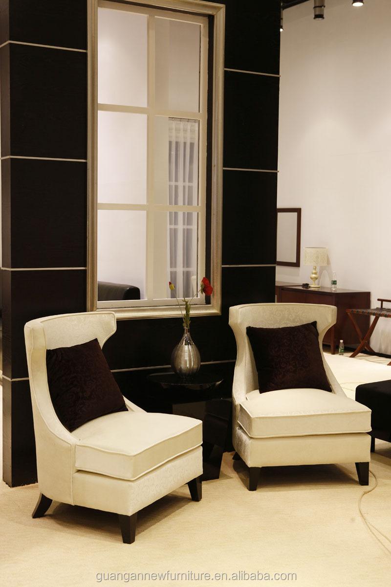 Hotel Lobby Furniture For Sale Modern Lobby Sofa Design
