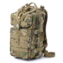 High Quality Tactical Laptop military backpack alibaba com