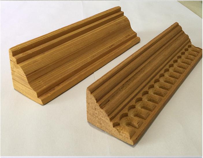 Teak Wood Moulding Price Ceiling Design Interior