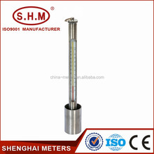 good quality navigation used control company thermometer