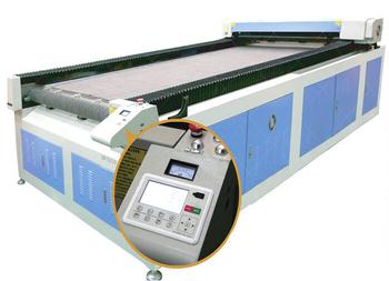 2c64b4943 Máquina Para Cortar Tecidos Automática Por Laser - Buy Máquina Para ...