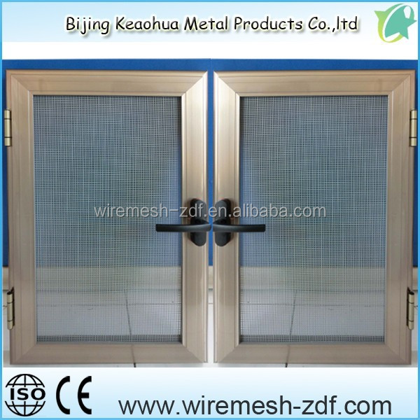Bathroom Window Screens Bathroom Window Screens Suppliers and Manufacturers  at Alibaba com  Bathroom Window Screens. Bathroom Window Screen