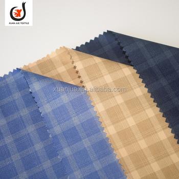 Super Cheap Plaid School Uniforms Suit Fabric Men India Wholesale Mens  Clothing - Buy India Wholesale Mens Clothing,Suit Fabric Men,Plaid School