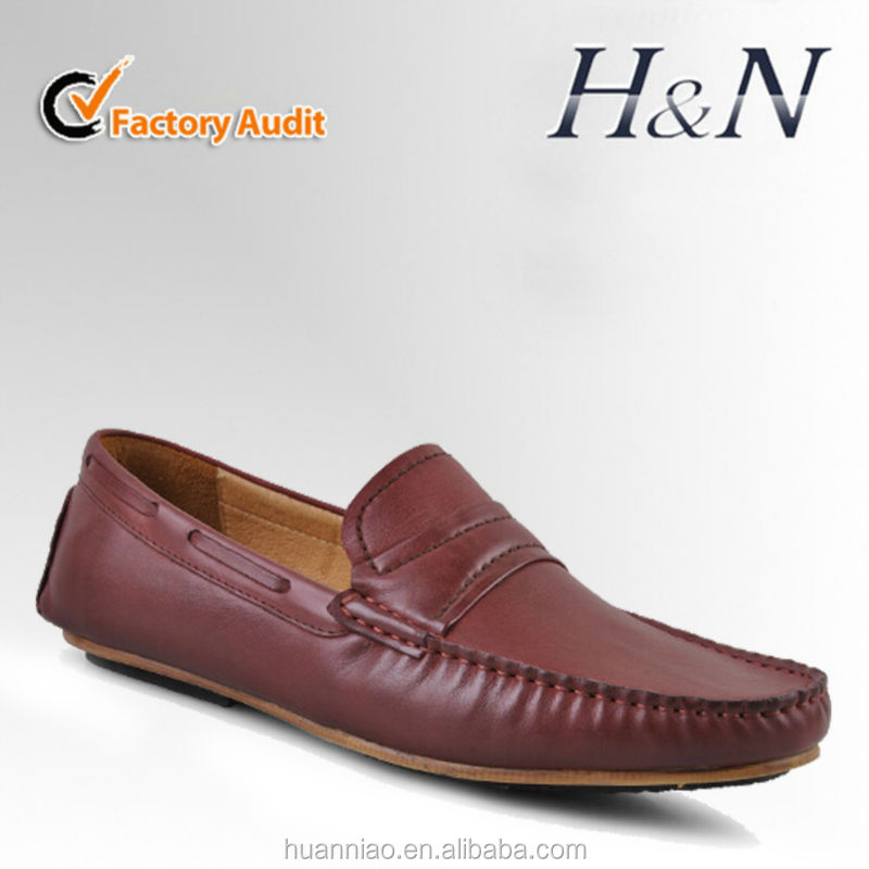 man 2017 loafer moccasin shoes moccasin shoes 2017 2017 man loafer moccasin shoes loafer 7Rr7H1p