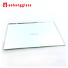 3mm Float Alu Mirror , 6mm 5mm 4mm 3mm 2mm Float Aluminum Mirror with single or double back paint