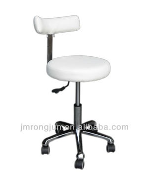 Tattoo Studio Chair Multifunctional Stool With Backrest Rj 2222 View Tattoo Studio Rj Product Details From Foshan Rongjun Medical Beauty Equipment
