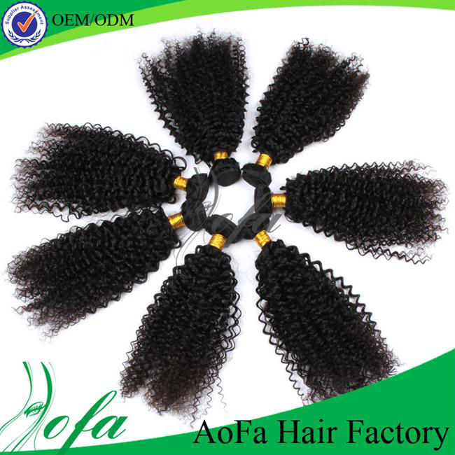 New arrival Grade 5a 100% virgin unprocessed wholesale mindreach hair