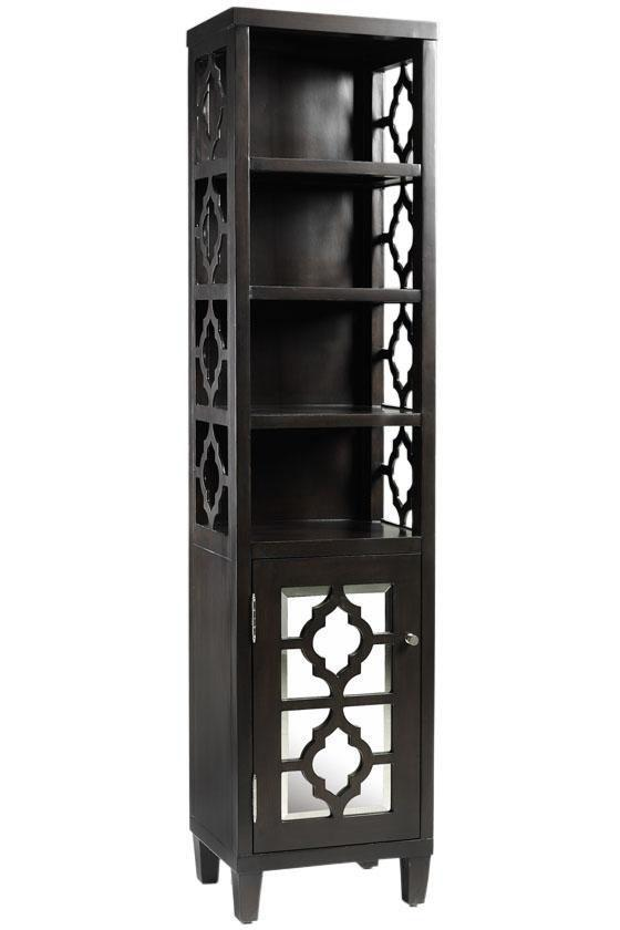Crazy Price Floor Stand Bathroom Wooden Linen Cabinet - Buy Wood ...