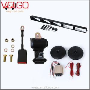 Golf Cart Parts/Accessories fit ezgo club car YMH