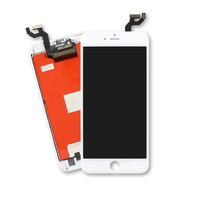 High quality original for iphone 6s plus screen replacement,lcd screen for iphone 6s plus