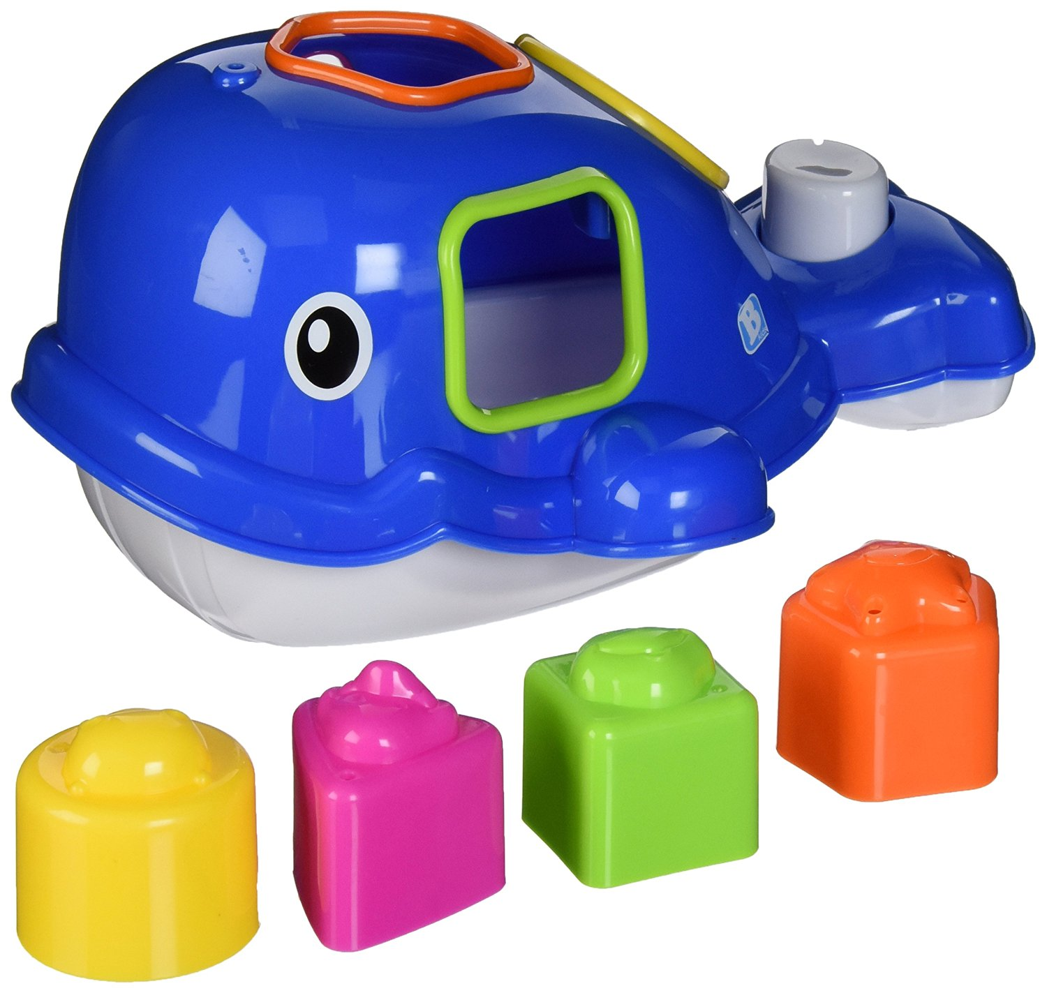 Cheap Toy Boats For Bathtub, find Toy Boats For Bathtub deals on ...