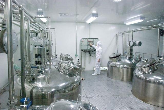 chloroquine diphosphate meilleur prix