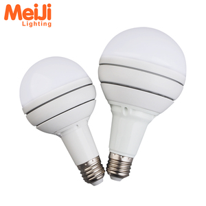 CE approval 15w energy saving skd cob led bulb lamp