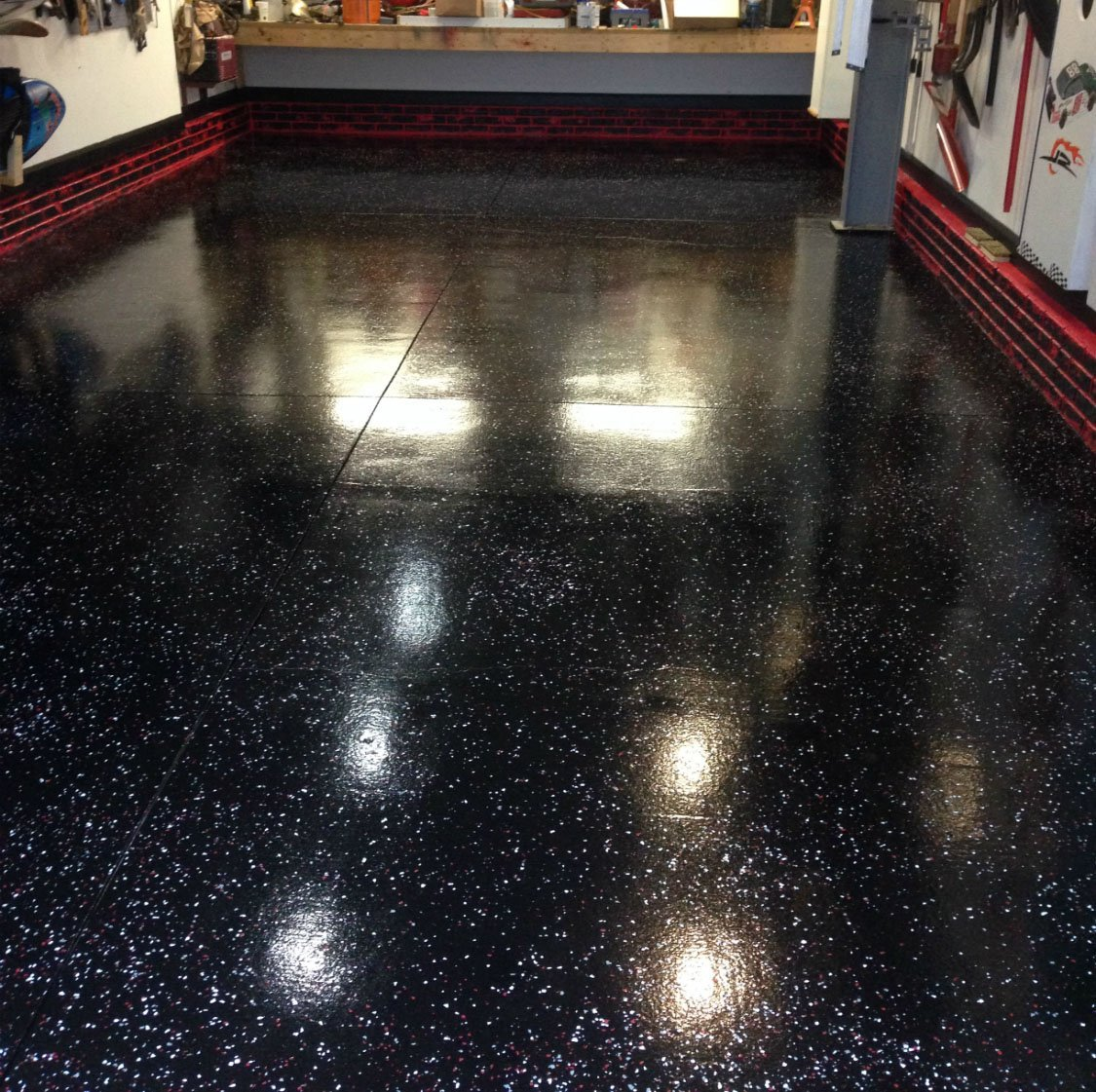 Cheap Aggregate Epoxy Flooring Find Aggregate Epoxy