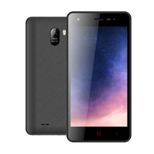 Commercio all'ingrosso MTK6737 WCDMA 850/1900/2100 MHz <span class=keywords><strong>Android</strong></span> 7.0 Cell Phone <span class=keywords><strong>Hot</strong></span> 6