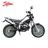 Hot Sale Chinese Cheap 50CC Motorcycles 50cc Dirt Bike 50cc Off Road Bike For Sale Magic 50