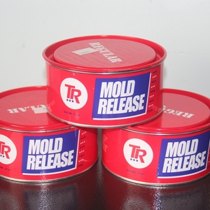 Wax Mold Release Agent, Wax Mold Release Agent Suppliers and