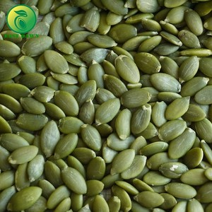sell high quality pumpkin seeds and shine skin pumpkin seeds kernel
