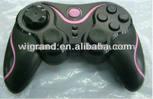 new design joypad video games for ps3-games, six axis