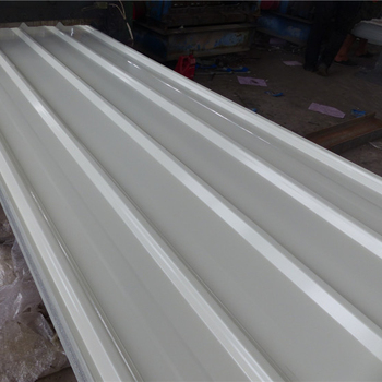 Second Hand Polycarbonate Roofing Sheet Roof Sheets Price