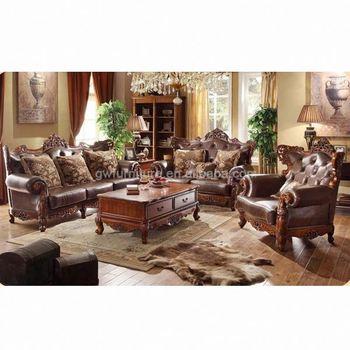 Sofa Mart Leather Furniture