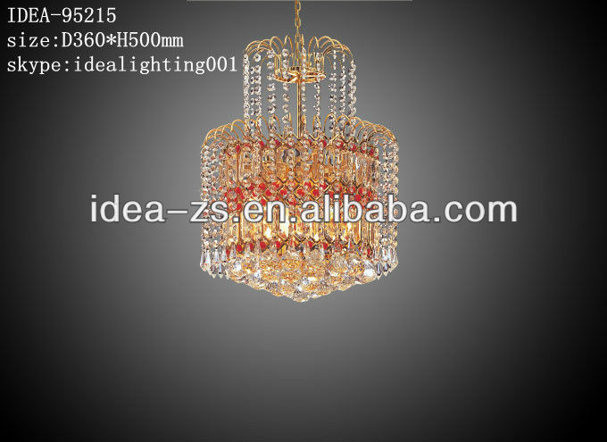 Magnetic crystals for chandeliers magnetic crystals for chandeliers magnetic crystals for chandeliers magnetic crystals for chandeliers suppliers and manufacturers at alibaba aloadofball Choice Image