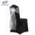 2014 best seller chair cover material