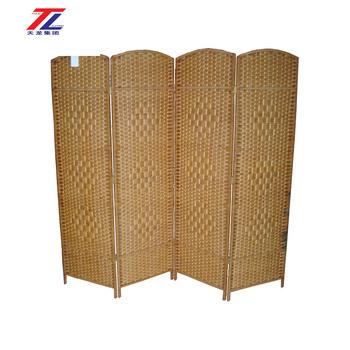 180x50x4 Panels Low Price Accordion Room Divider Buy Room Dividers