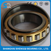 cylindrical roller bearing 40*90*23mm N308