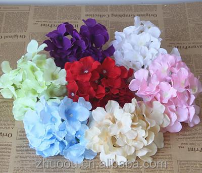 China Wholesale Silk Flowers China Wholesale Silk Flowers