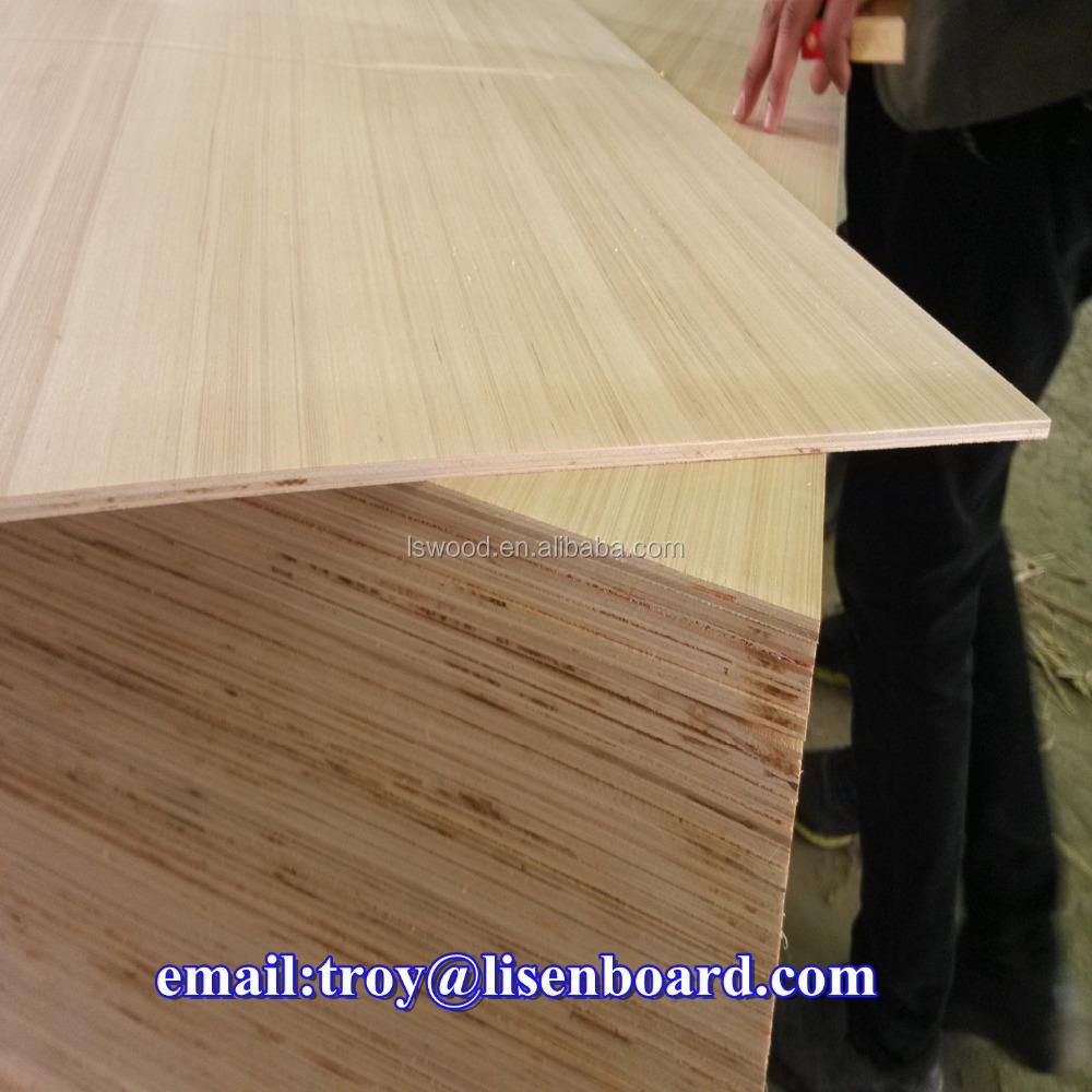 Tableros de madera contrachapada de 2mm hoja utilizado - Tableros de madera baratos ...