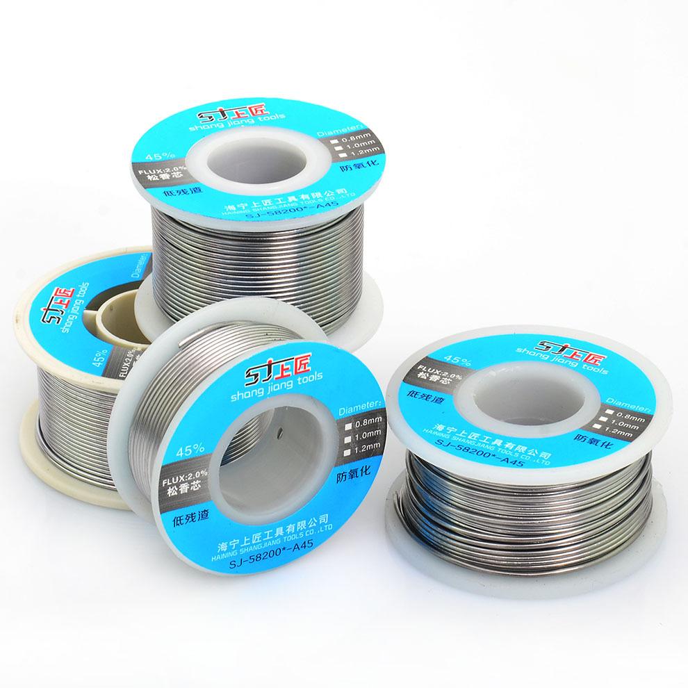 Cheap Wire Welder, find Wire Welder deals on line at Alibaba.com