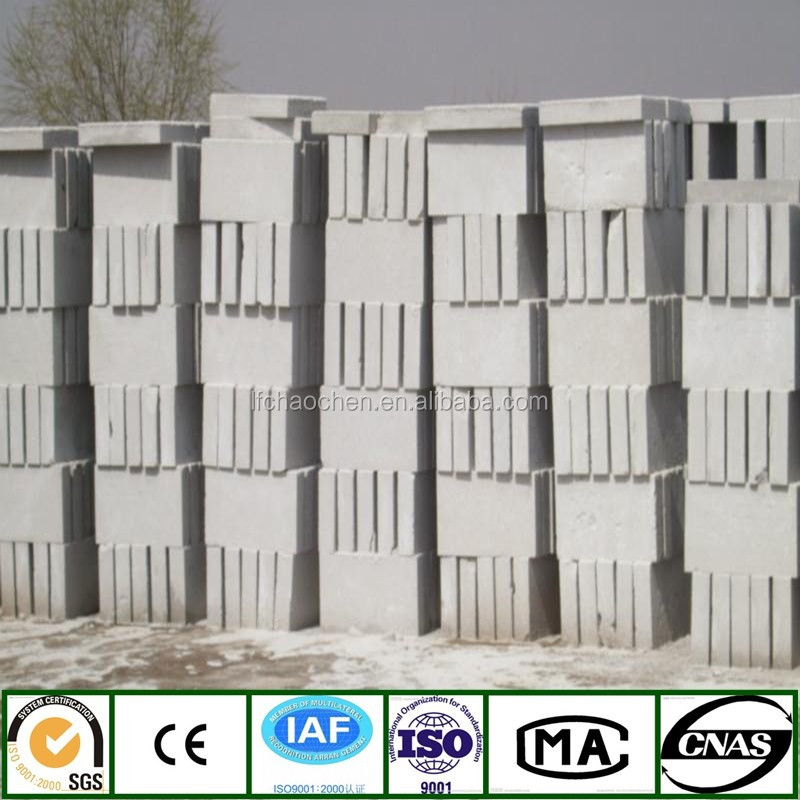 made in china without asbestos perlite board