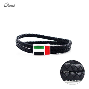 accessorizing elastic bracelets 2015 china import jewelry for sale