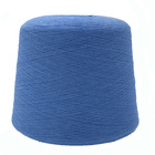 High Quality Ramie Blend 1/19S Summer Linen Yarn For Knitting Clothing