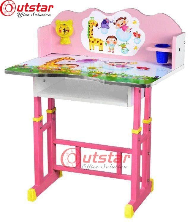 Economical Kid S Desk For Bedroom Delta Children Nick Jr