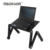 Hot Selling Adjustable Laptop Table,Laptop Desk Foldable,Adjustable Table