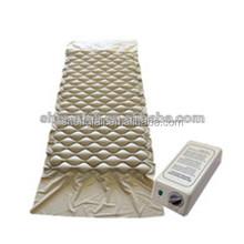 medical anti bedsore air mattress medical anti bedsore air mattress suppliers and at alibabacom