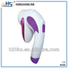 Professional commercial vacuum cleaner lint dusting brush & large lint remover for clothes