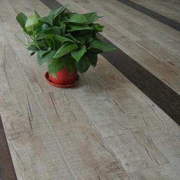 Wear Resistant Anti Corrosion Laminate Wood Flooring Buy