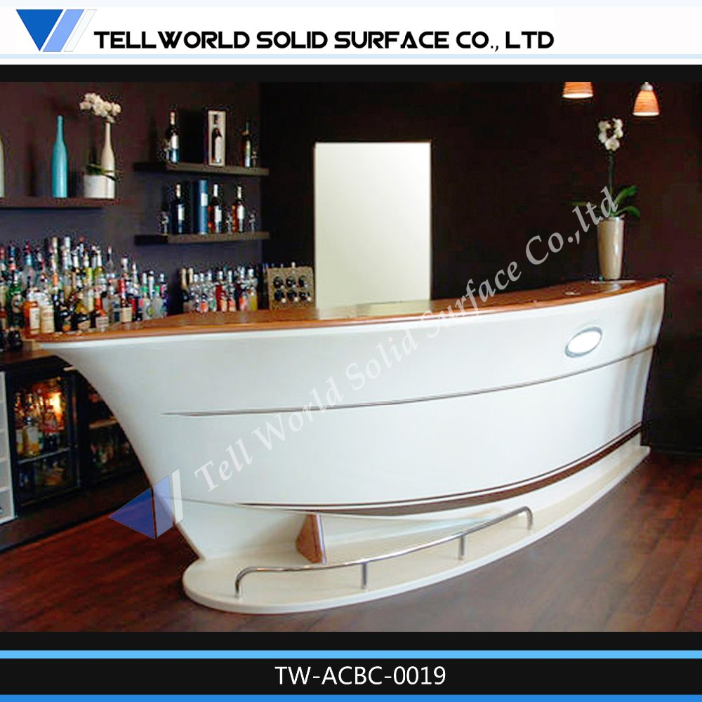 home bar designs photos,images & pictures on Alibaba
