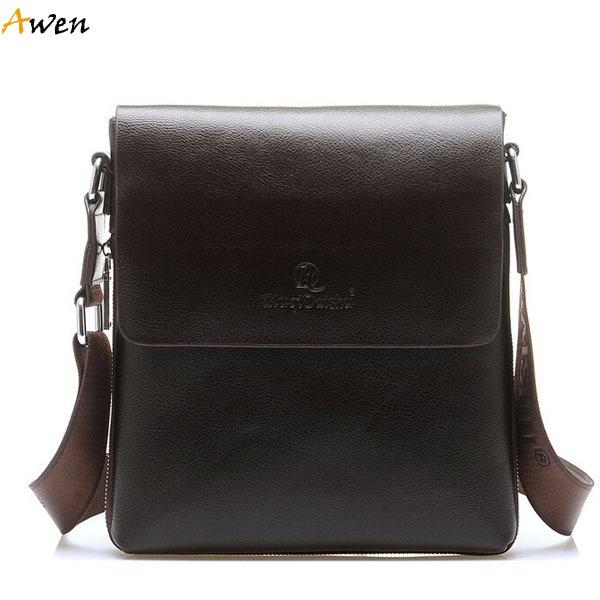 Cheap Mens Messenger Bags, find Mens Messenger Bags deals on line ...