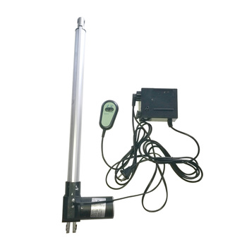 DC Linear Actuator RS-D