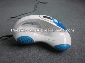 vibrator Vacuum bed
