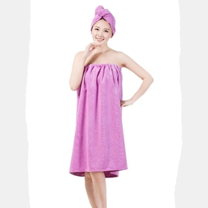47c58c5ef9 Pool Wrap Dress, Pool Wrap Dress Suppliers and Manufacturers at Alibaba.com