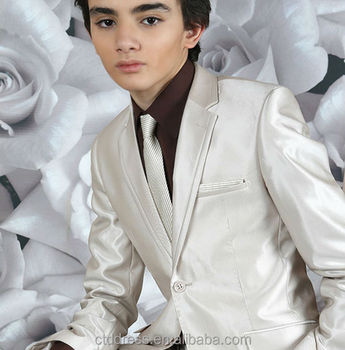Elegant Boys Suits For Weddings Stylish Boys Suits For Weddings