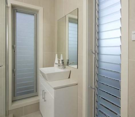 Bathroom Window Louvers aluminium glass louver, aluminium glass louver suppliers and