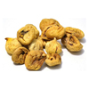 /product-detail/factory-hot-sale-high-quality-sun-dried-fig-snack-dried-fig-fruit-60875012873.html