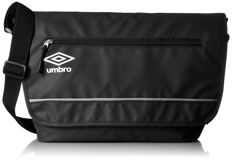 0e23b2c736 Get Quotations · Umbro Toughness Series shoulder bag SZ-70099