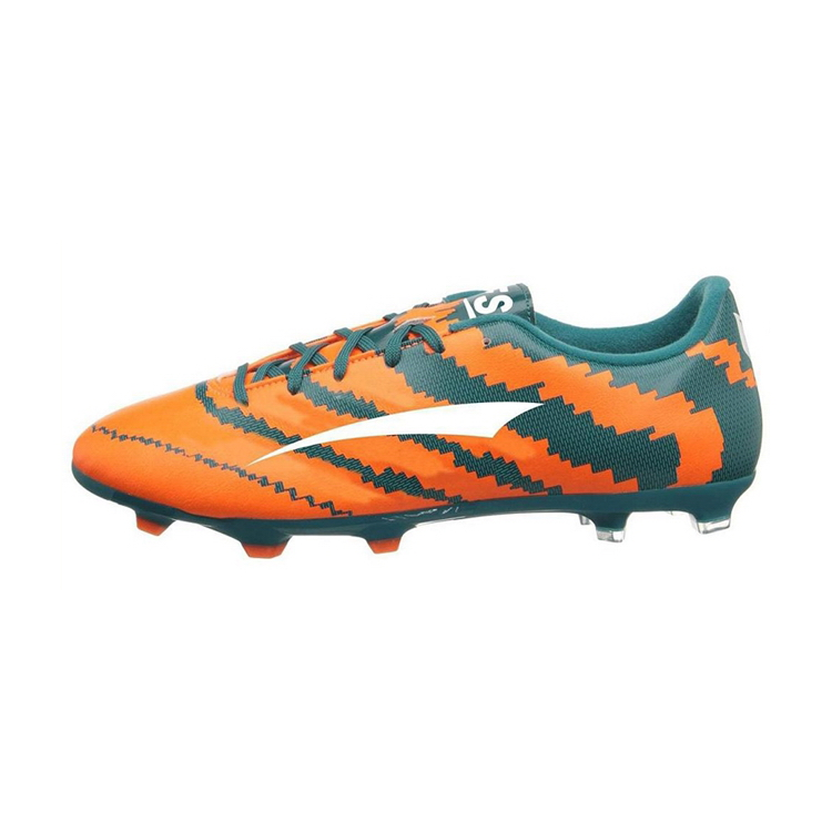 2016 New Non Branded Soccer Shoes ba67bf9f91e5